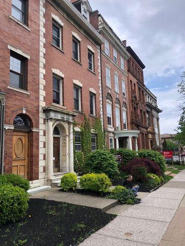Tremendous Allentown Buffalo Ny Apartments For Rent Realtor Com Interior Design Ideas Tzicisoteloinfo