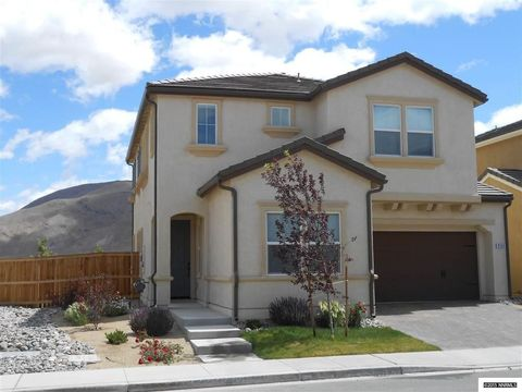 Photo of 9500 Vikingholm Rd, Reno, NV 89521
