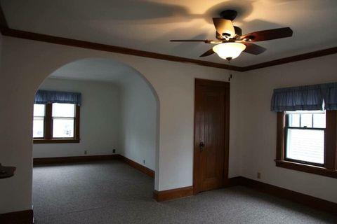 West Racine, Racine, WI Apartments for Rent - realtor com®