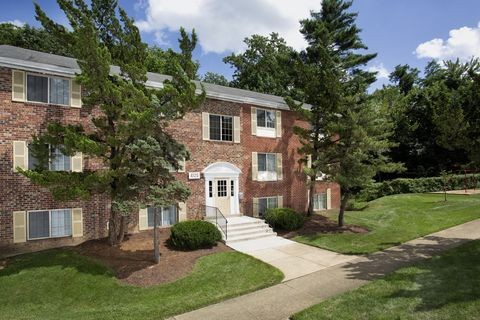 Photo of 4110 Suitland Rd, Suitland, MD 20746