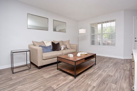 Photo of 2222 E West Connector, Austell, GA 30106