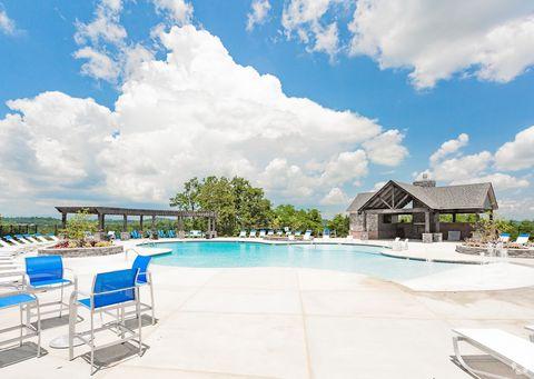 Photo of 10105 Hardin Valley Rd, Knoxville, TN 37932