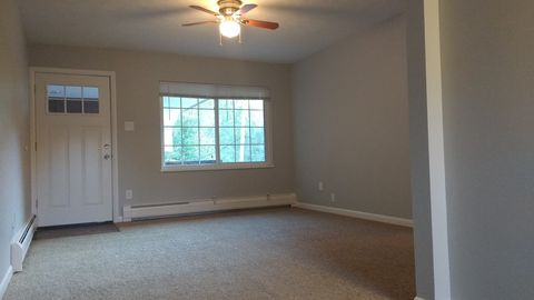 Photo of 402 11th St Unit 6, Georgetown, CO 80444