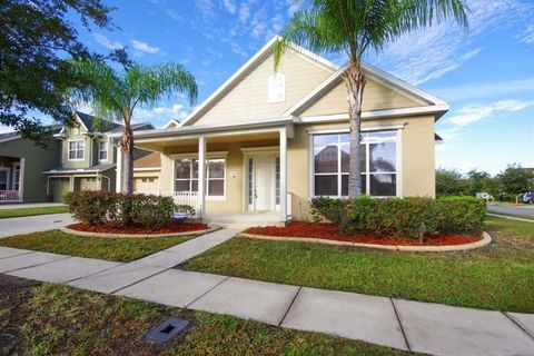 Photo of 4948 Atwood Dr, Orlando, FL 32828