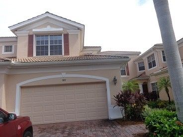 Photo of 12819 Carrington Cir Unit 201, Naples, FL 34105