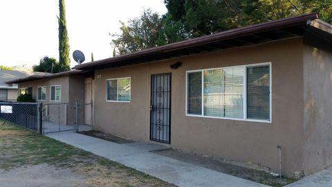 3935 Mennes Ave, Riverside, CA 92509