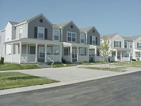 Photo of 3201 E 76th Ter, Kansas City, MO 64132