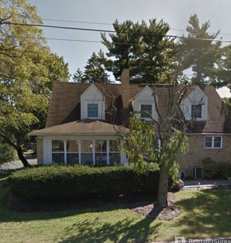 Photo of 3899 Lexington St Apt 1, Harrisburg, PA 17109