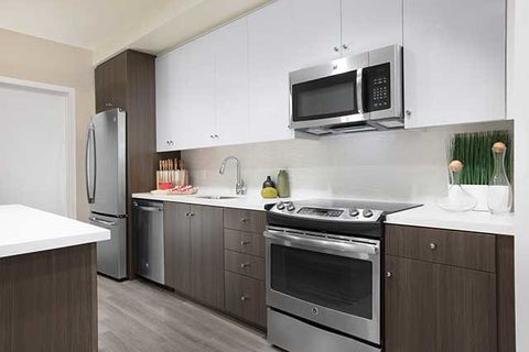 Tiffany Hills Lafayette Ca Apartments For Rent Realtorcom