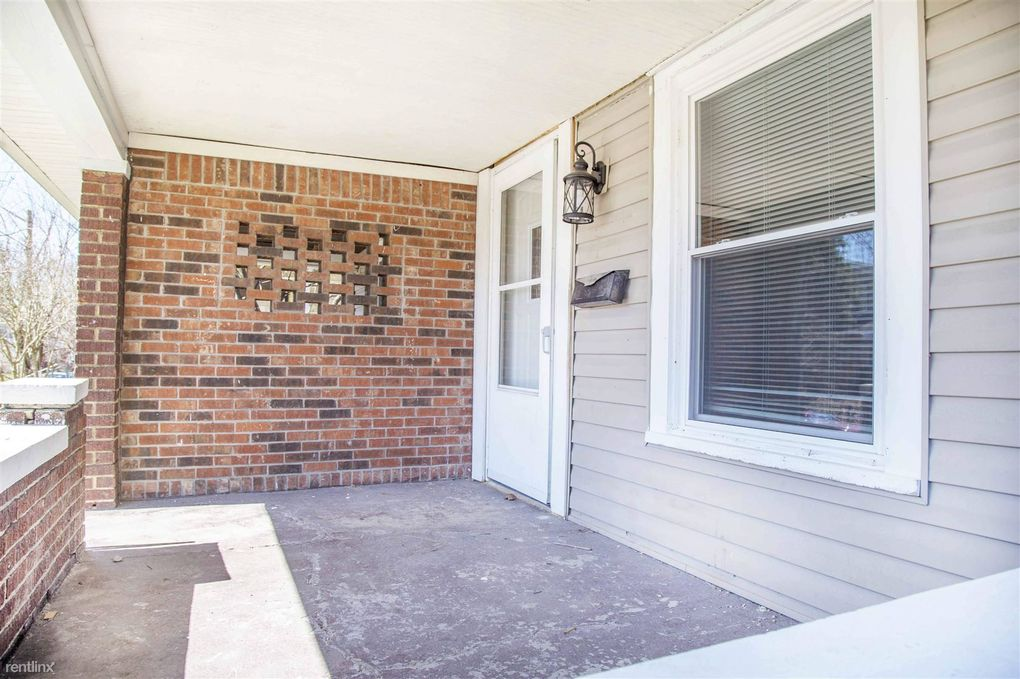 1218 Finley Ave, Indianapolis, IN 46203