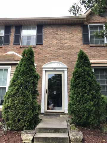 McMurray Court, Nashville, TN Apartments for Rent - realtor com®