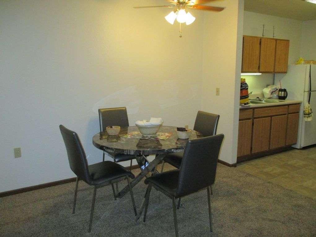 Apartments In Gaylord Mi