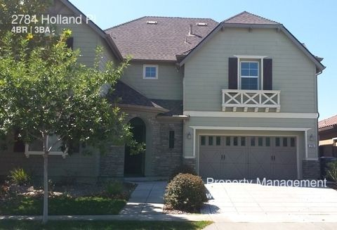 2784 Holland Pl, Woodland, CA 95776