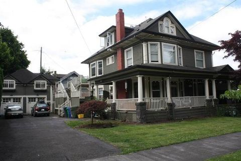 Photo of 2134 Ne Schuyler St, Portland, OR 97212