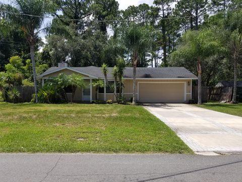Photo of 906 Prince Rd, Saint Augustine, FL 32086