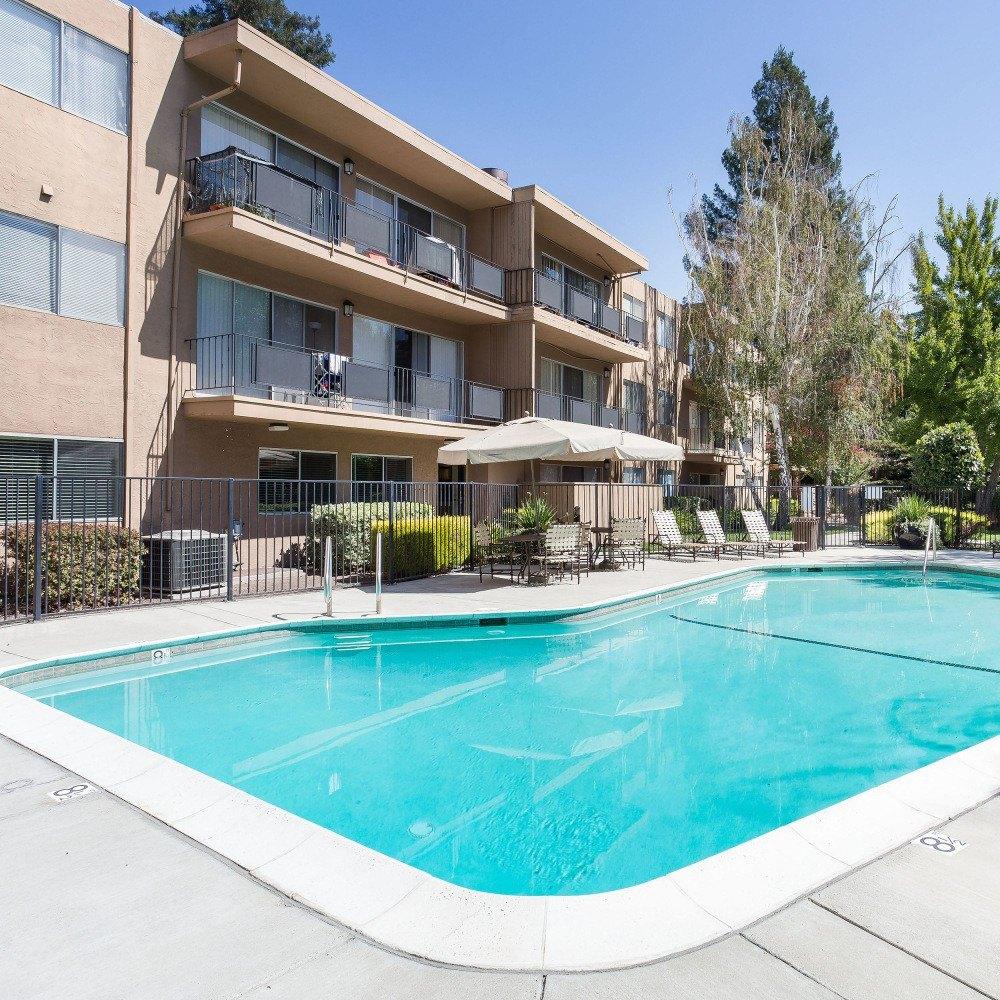 Walnut Creek Apartments: Walnut Creek, CA Housing Market, Trends, And Schools