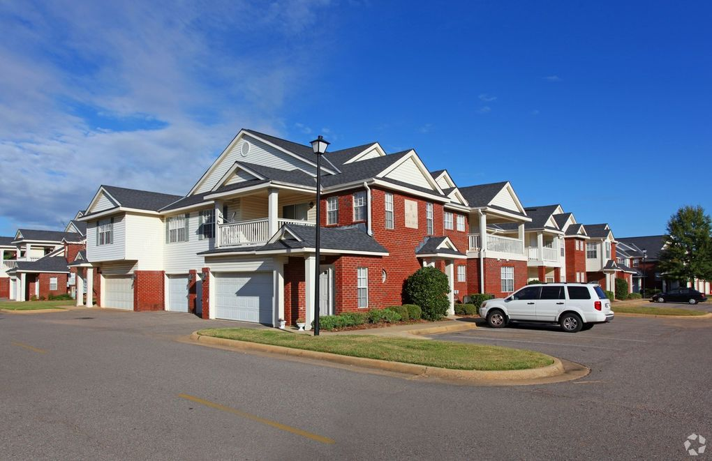 Low Income Apartments In Tuscaloosa Al In Apartment Foto Collections