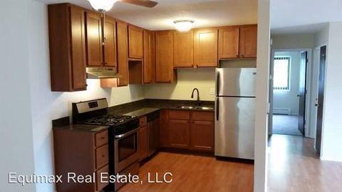 Stillwater MN Apartments for Rent realtorcom