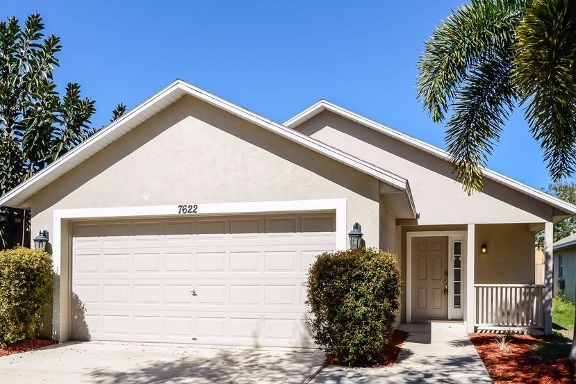 Homes For Sale Apollo Beach Fl