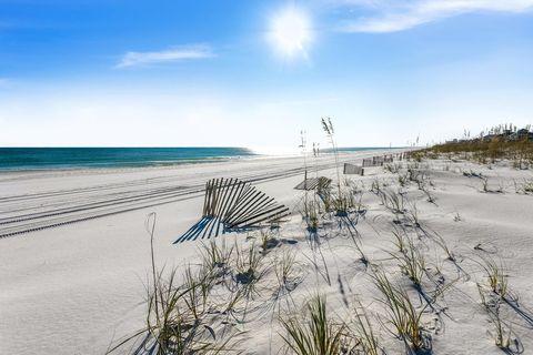 Pleasing Pensacola Beach Fl Apartments For Rent Realtor Com Interior Design Ideas Philsoteloinfo