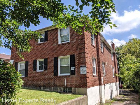 Photo of 1317 Salem Ave, Dayton, OH 45406