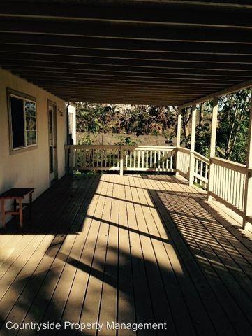 14084 Orange Blossom Rd, Oakdale, CA 95361