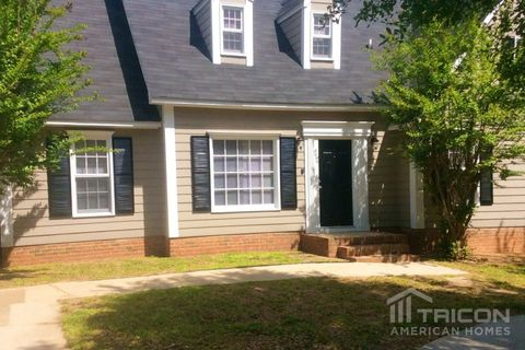 Photo of 101 Charing Cross Rd, Irmo, SC 29063