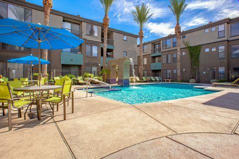 Photo of 2220 E Beardsley Rd, Phoenix, AZ 85024