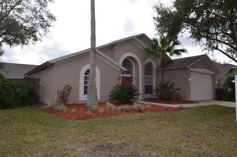 Photo of 18102 Palm Breeze Dr, Tampa, FL 33647