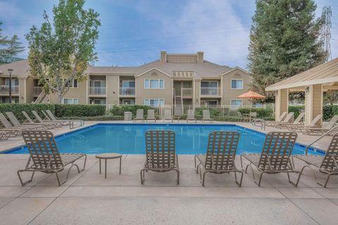8200 N Laurelglen Blvd, Bakersfield, CA 93311