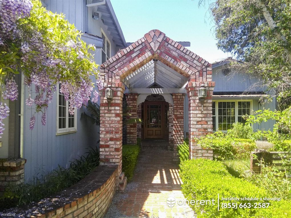 16331 Paradise Valley Ln Morgan Hill Ca 95037 Home For Rent