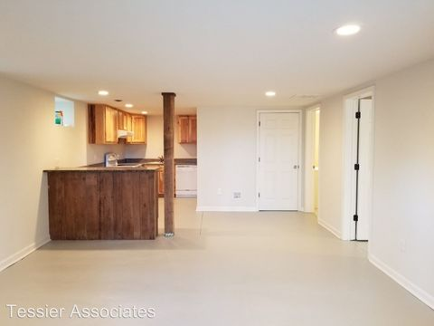 Photo of 64 Mildred Ave, Asheville, NC 28806