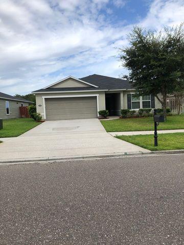 Photo of 4434 Oak Moss Loop, Middleburg, FL 32068