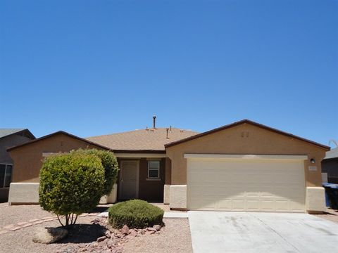 Photo of 5895 E Tercel Dr, Tucson, AZ 85756
