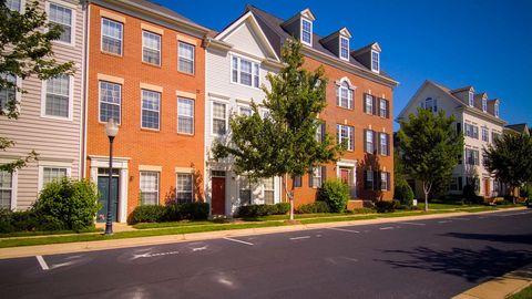 Photo of 1459 N Beauregard St, Alexandria, VA 22311
