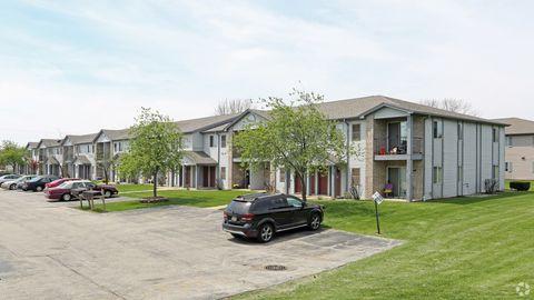 Photo of 2720-2774 Chicory Rd, Racine, WI 53403