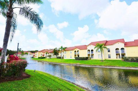 Photo of 9300 Sw 137th Ave, Miami, FL 33186