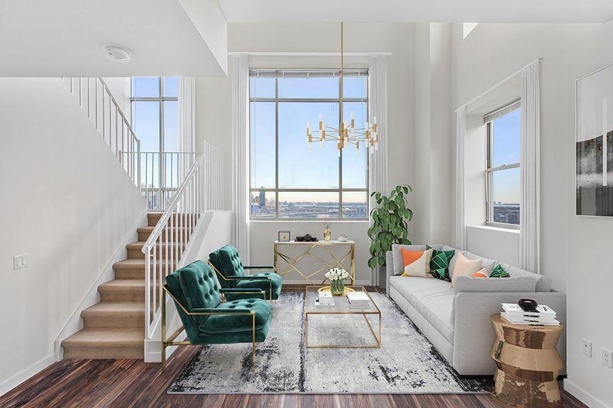 Jersey City, NJ Rentals - Apartments and Houses for Rent | realtor ...