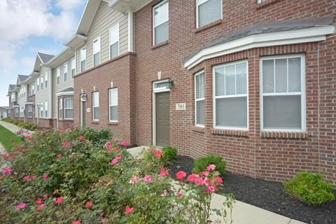 Evansville In Apartments For Rent Realtor Com