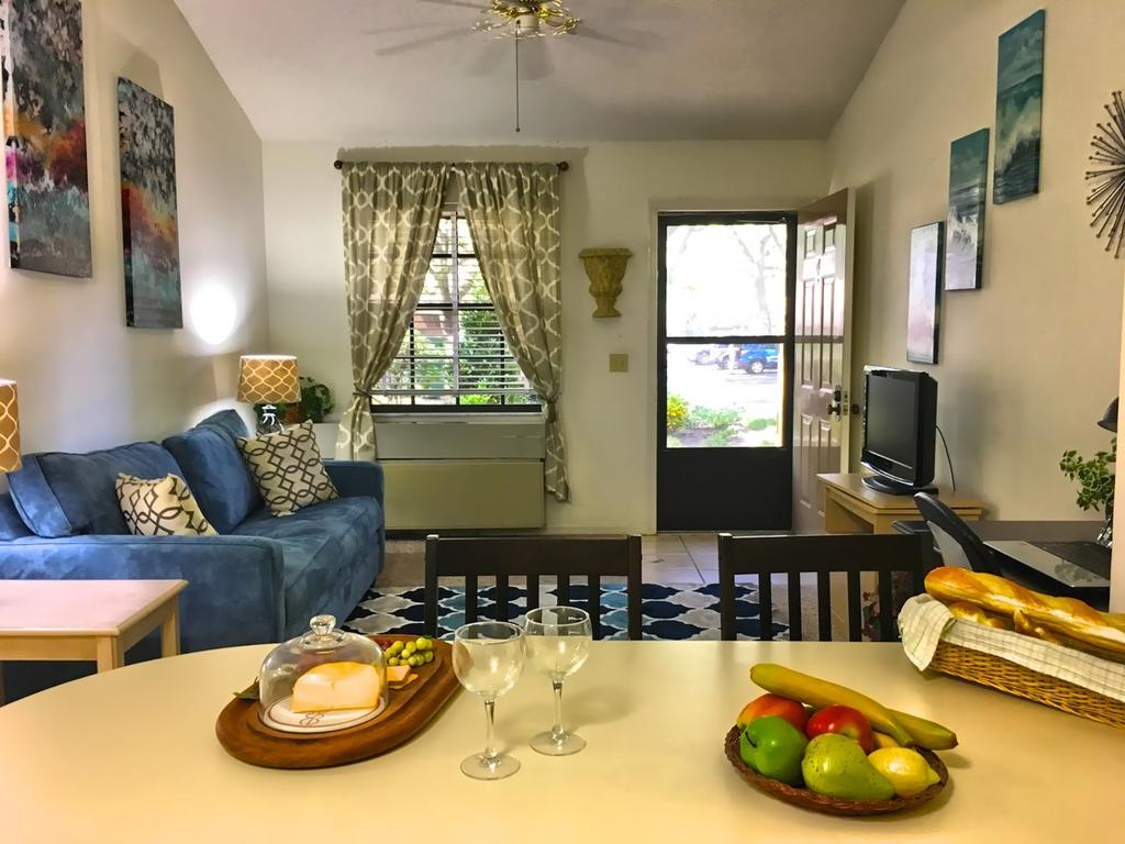 LeMans Apartments of Lakeland - 1501 Shepherd Rd, Lakeland, FL 33811