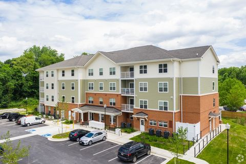 Photo of 26390 Woodfield Rd, Damascus, MD 20872
