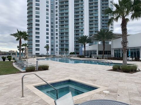 Photo of 241 Riverside Dr # 2308-2, Holly Hill, FL 32117