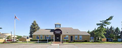 1551 Causeway Dr  Centerville  OH 45458. Centerville  OH Apartments for Rent   realtor com