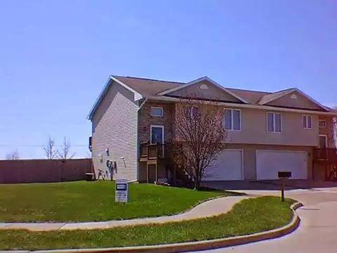 Eastside Iowa City Ia Apartments For Rent Realtor Com