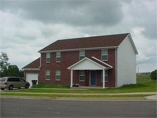 Photo of 204 Ware Blvd, Nicholasville, KY 40356