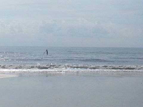 Photo of 3059 Sea Marsh Rd, Amelia Island, FL 32034