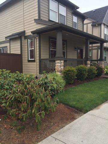 Photo of 335 Sw 202nd Ter, Beaverton, OR 97006
