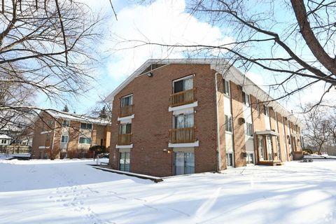 Photo of 1401 E Kalamazoo St, Lansing, MI 48912