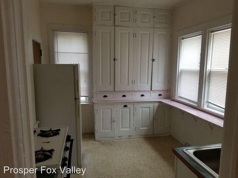 Photo of 620 W Irving Ave, Oshkosh, WI 54901