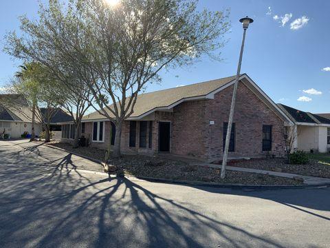 Photo of 318 Ashley Way, Pharr, TX 78577